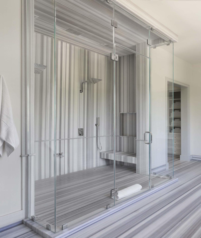 studio-william-hefner-Casa-Giannini__Bath__10__Master__Shower__(LH)
