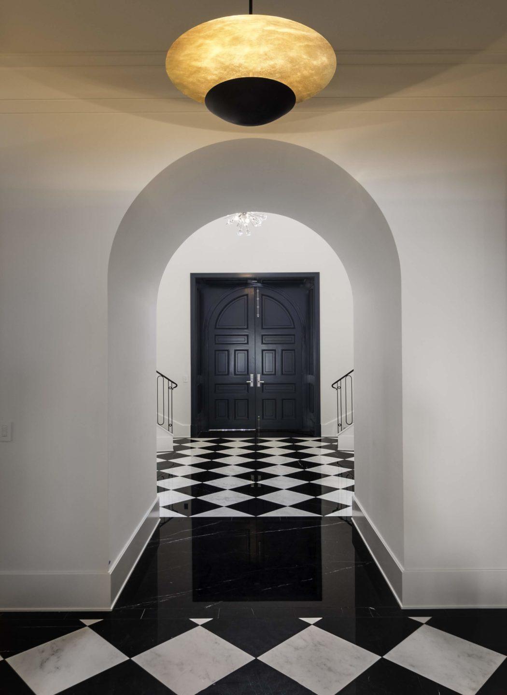 studio-william-hefner-Casa-Giannini__Foyer__01__Front_Door__(CB)