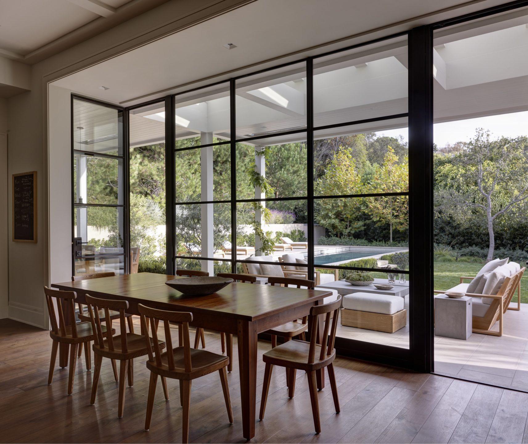 studio-william-hefner-GalerieProvenance_Kitchen__02__Table