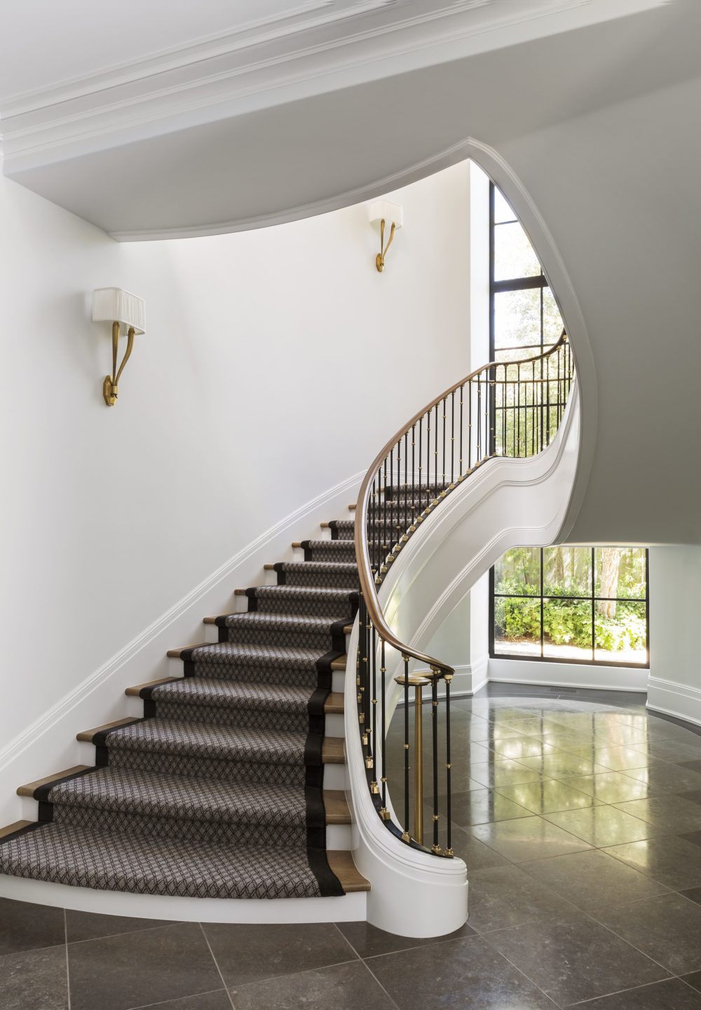 studio-william-hefner-Kohn__Foyer__02__Stairs