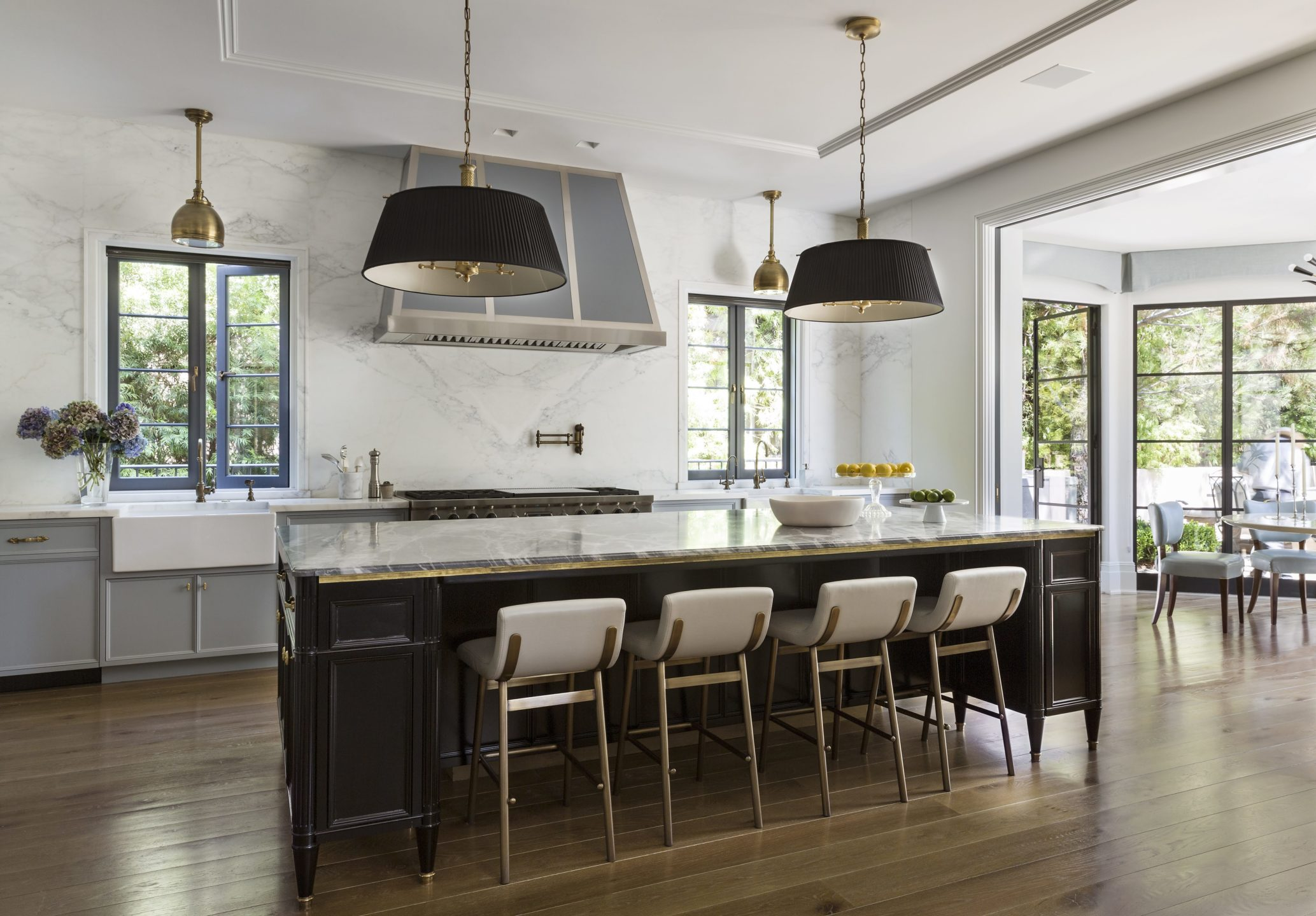 studio-william-hefner-Kohn__Kitchen__01__wide