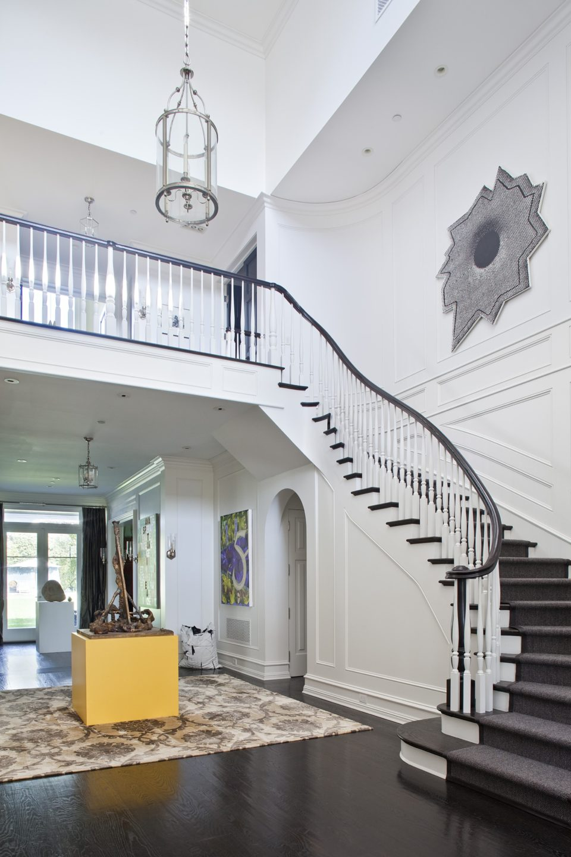studio-william-hefner-Mandeville Canyon__Foyer__20__Stairs__wide