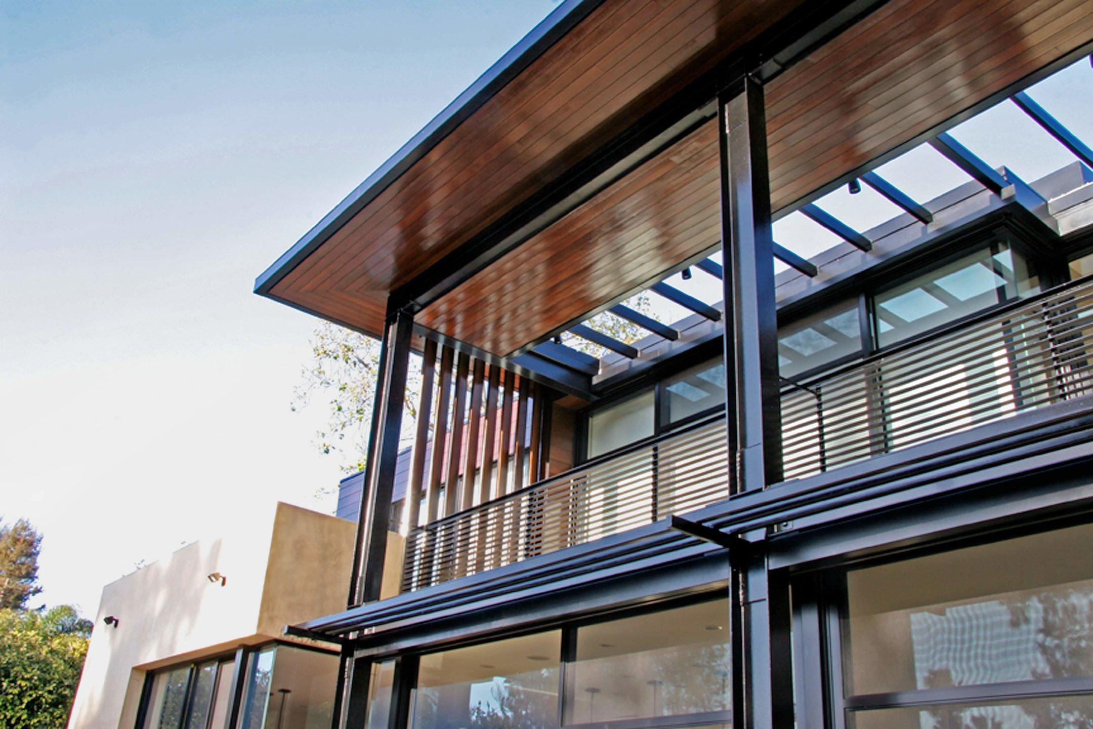 studio-william-hefner-Monkarsh__Ext__Architecture__02RT__(LH)