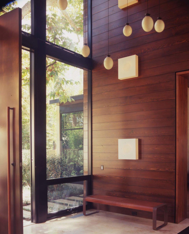 studio-william-hefner-Monkarsh__Foyer__02B__Door