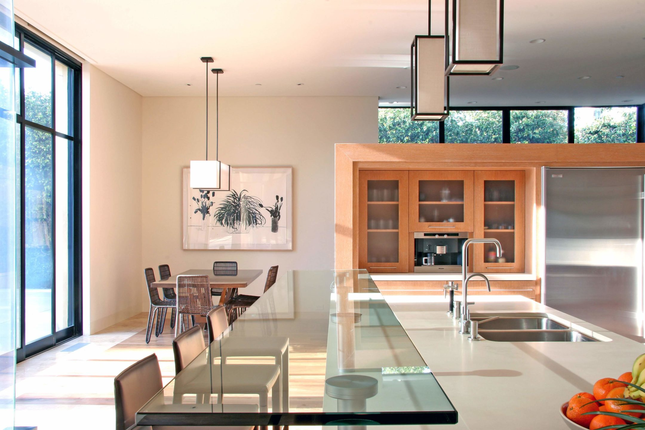 studio-william-hefner-Monkarsh__Kitchen__16__Island_to_Breakfast_Table__(LH)