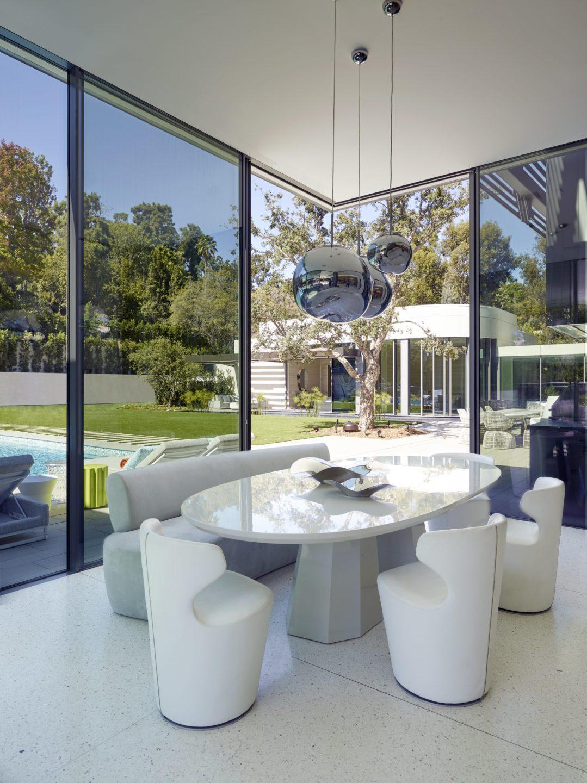 studio-william-hefner-Sen__Kitchen__04__Breakfast_Table__(RP)