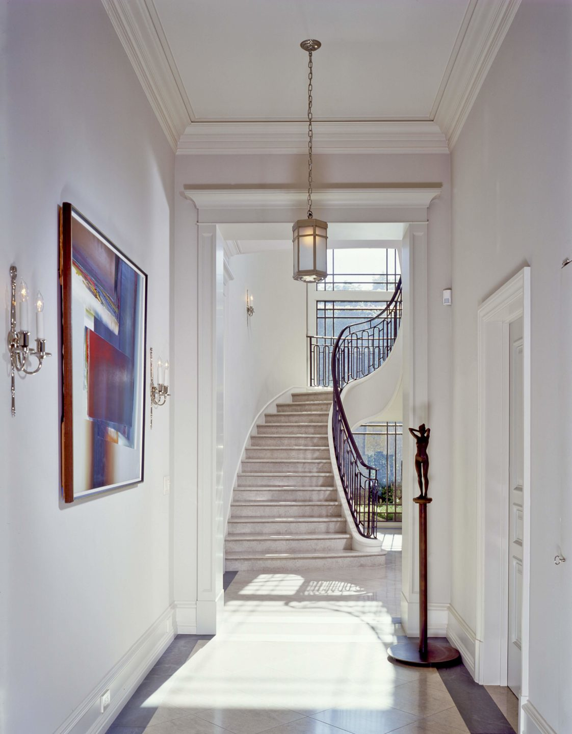 studio-william-hefner-bristol-circle-__Foyer__03A