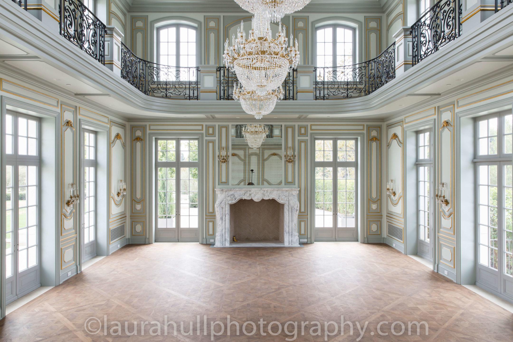 studio-william-hefner-chateau-des-fleurs-13