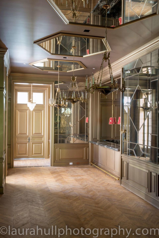 studio-william-hefner-chateau-des-fleurs-17