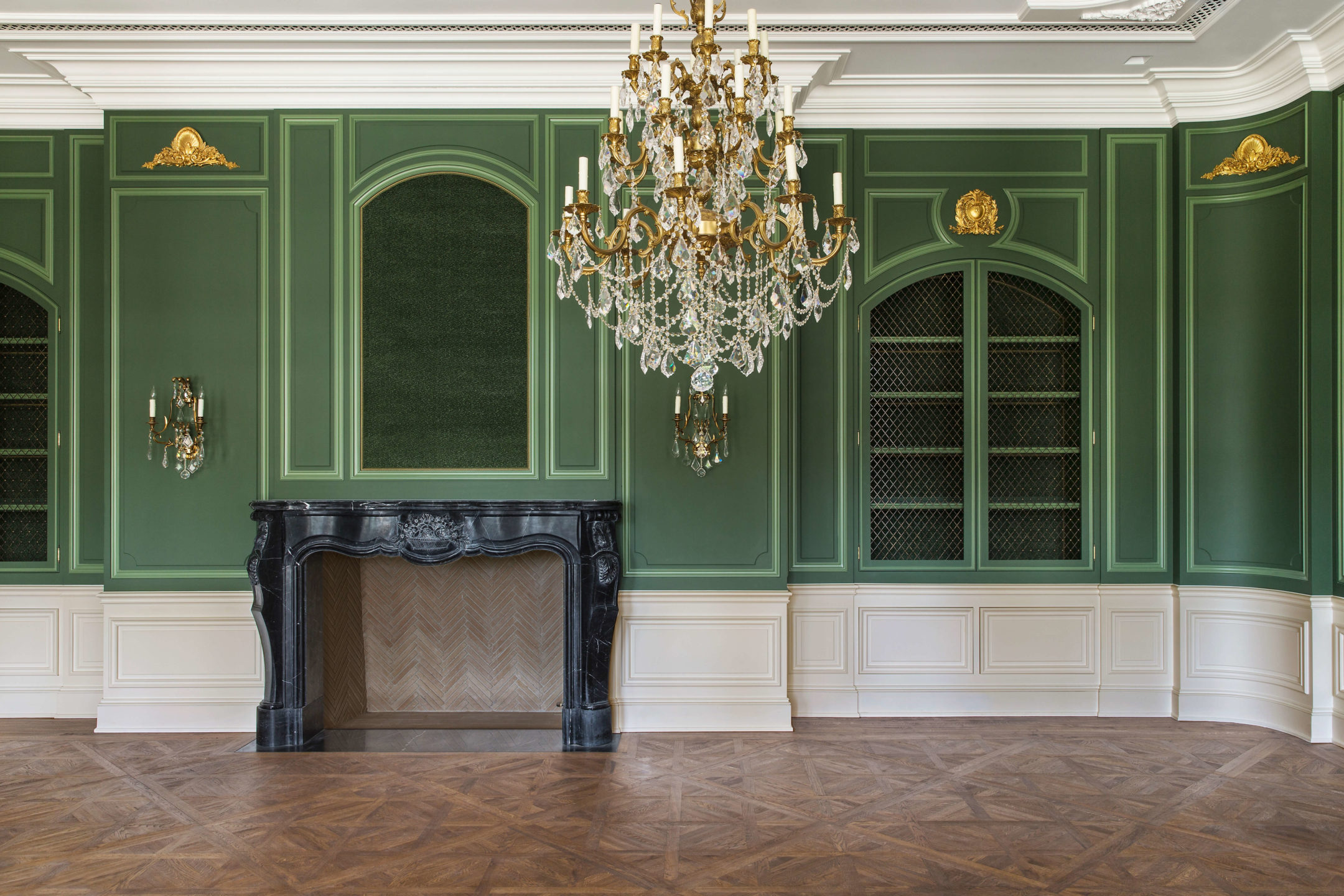 studio-william-hefner-chateau-des-fleurs-18