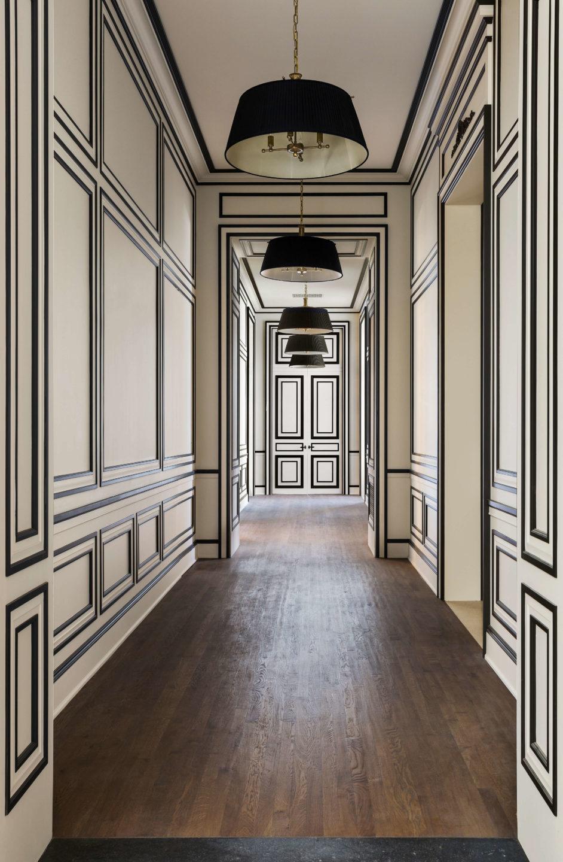 studio-william-hefner-chateau-des-fleurs-23