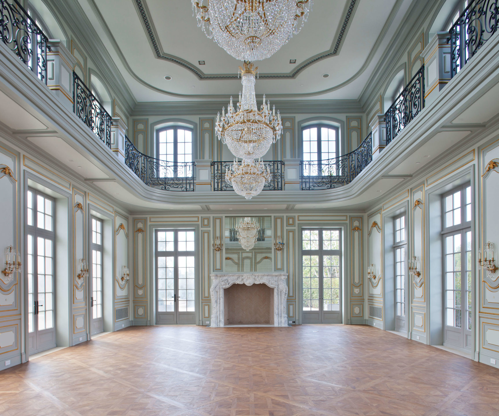studio-william-hefner-chateau-des-fleurs-29