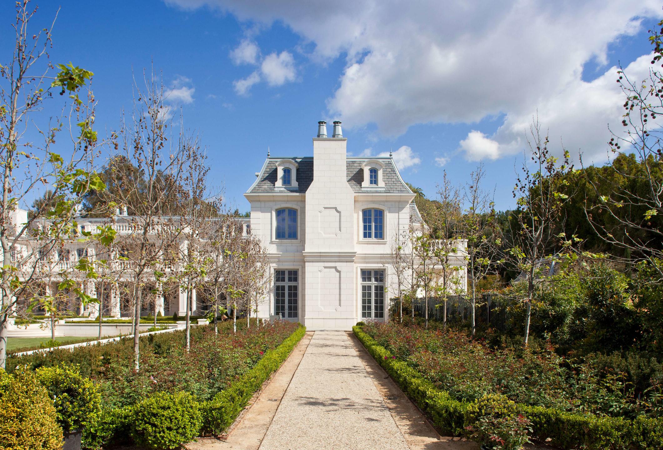 studio-william-hefner-chateau-des-fleurs-32