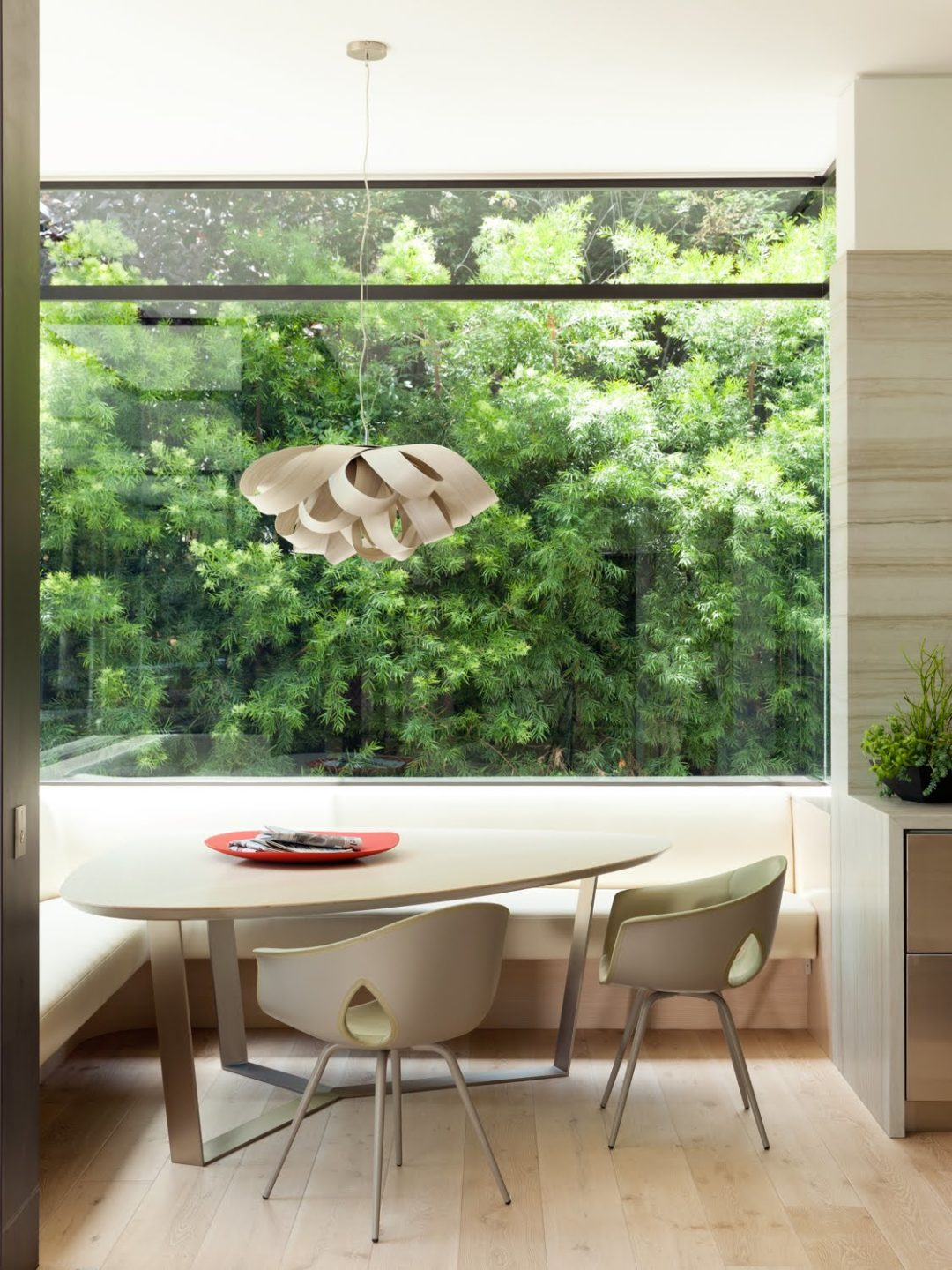 studio-william-hefner-flight__Kitchen__07__Breakfast_Nook