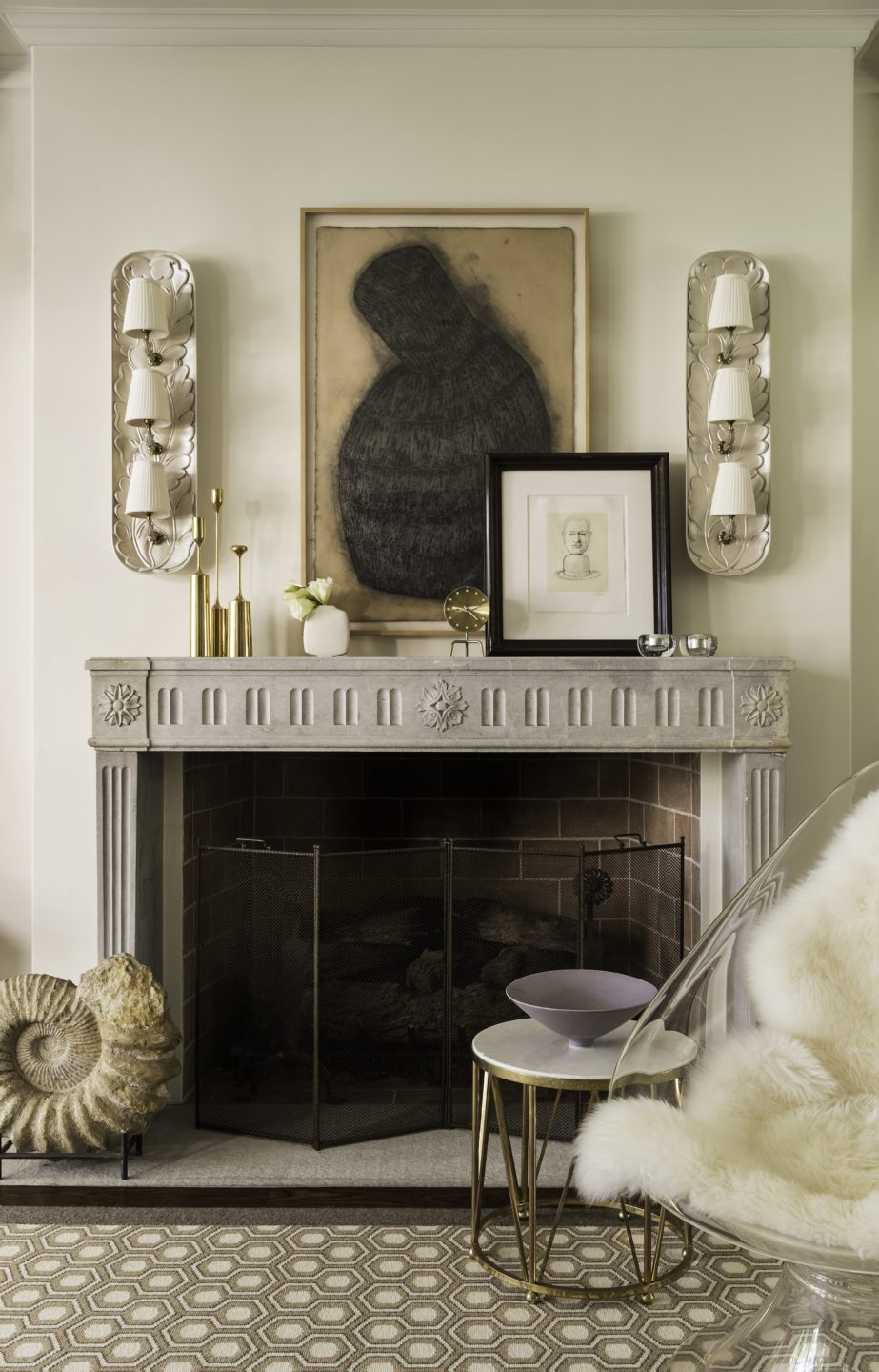studio-william-hefner-hancock-park.__LR__04__Fireplace