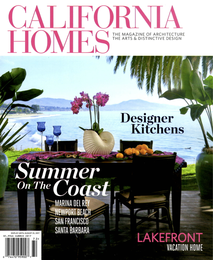 Studio_William_Hefner_press_CaliforniaHomes_Summer2017