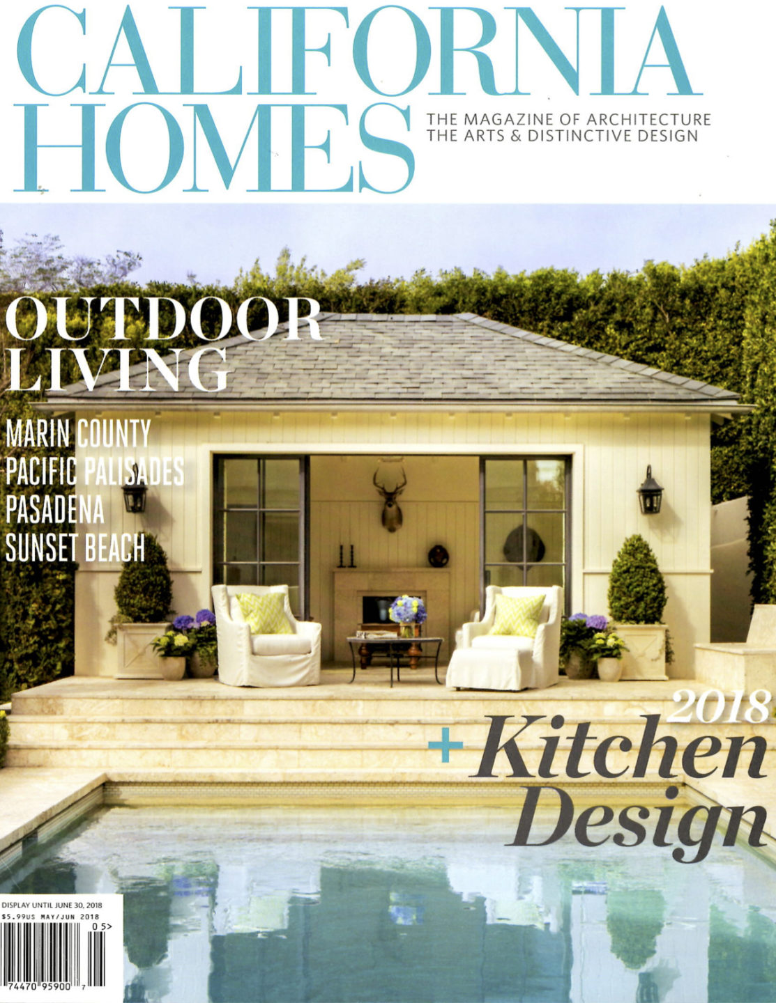 Studio_William_Hefner_press_cover_CaliforniaHomes_May2018