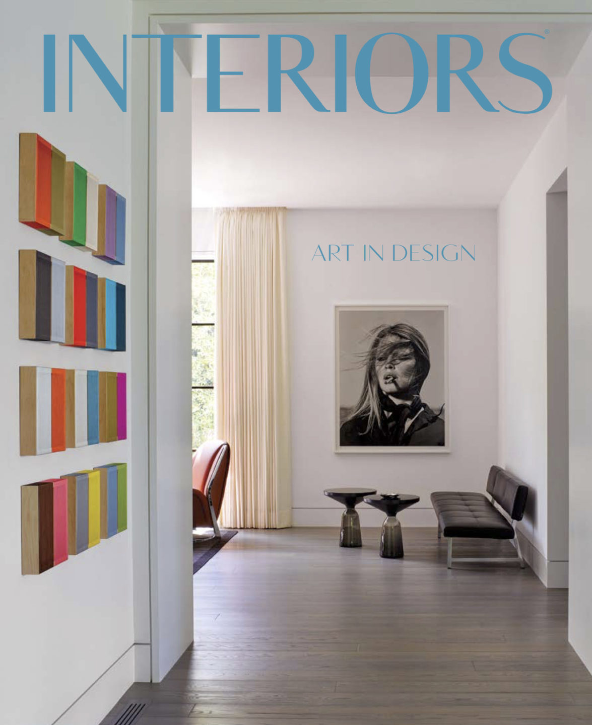 Studio_William_Hefner_press_cover_Interiors_Jan 2019