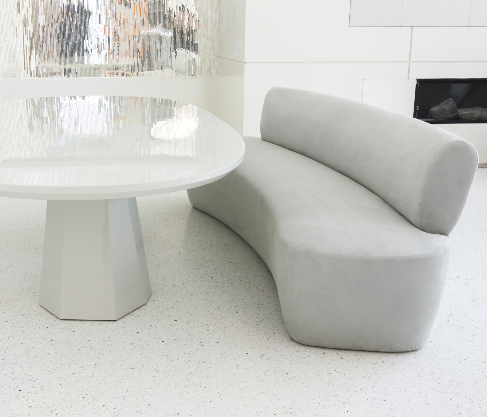 Studio_William_Hefner_products_Lombard_Banquette_Donze_Breakfast Nook_Table and Couch_04-Edit