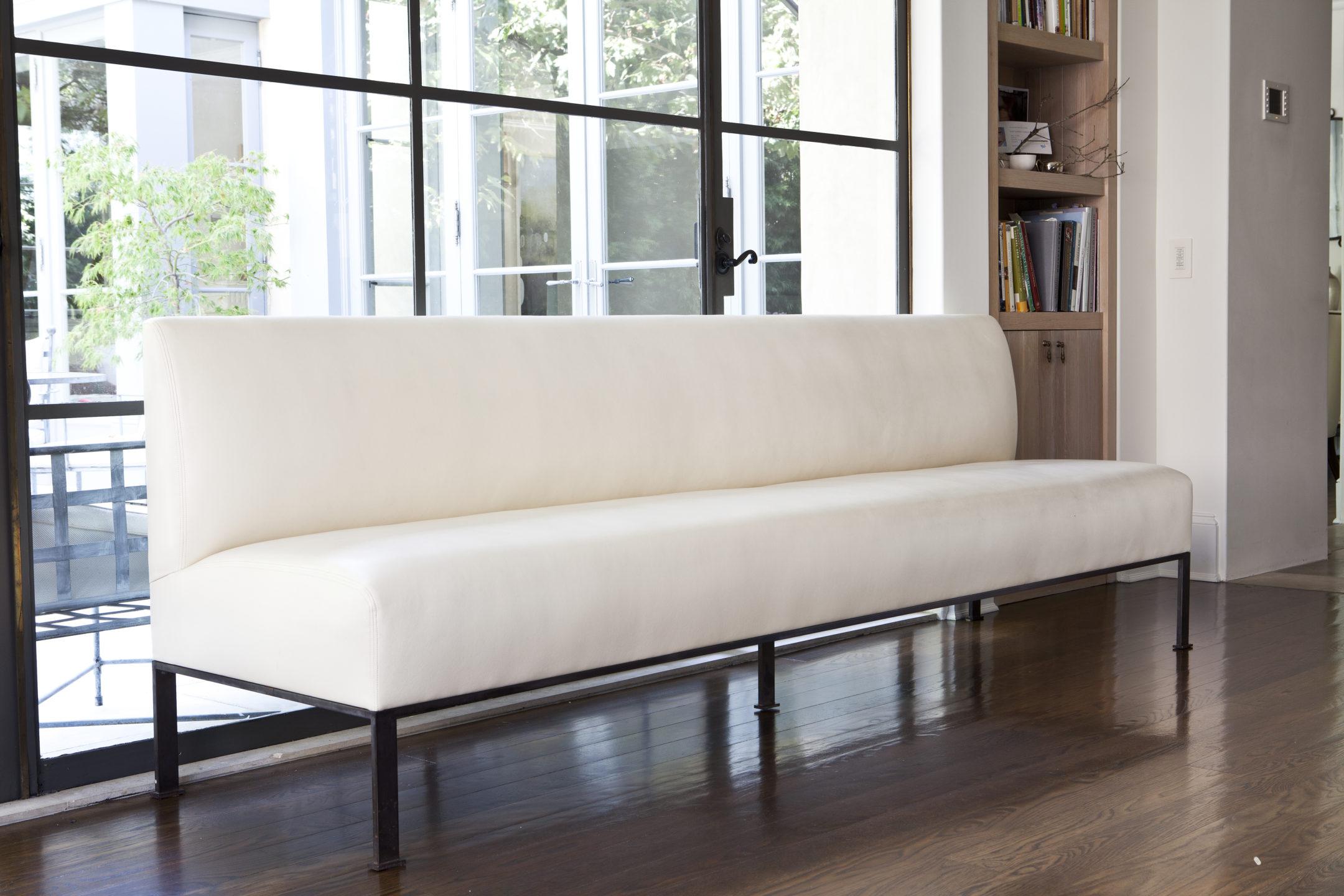 Studio_William_Hefner_products_bay_banquette_McCadden__couch