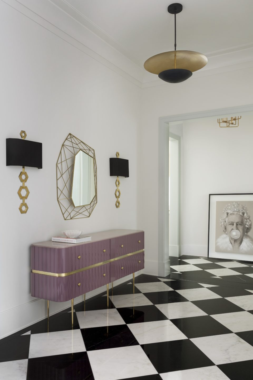 Studio_William_Hefner_products_contessa_console_Fremont_06__Hall_Table_1