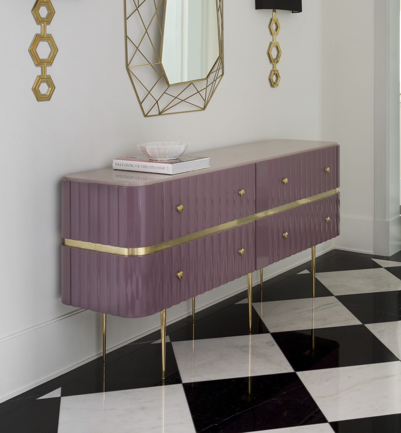 Studio_William_Hefner_products_contessa_console_Fremont_06__Hall_Table_1 cropped