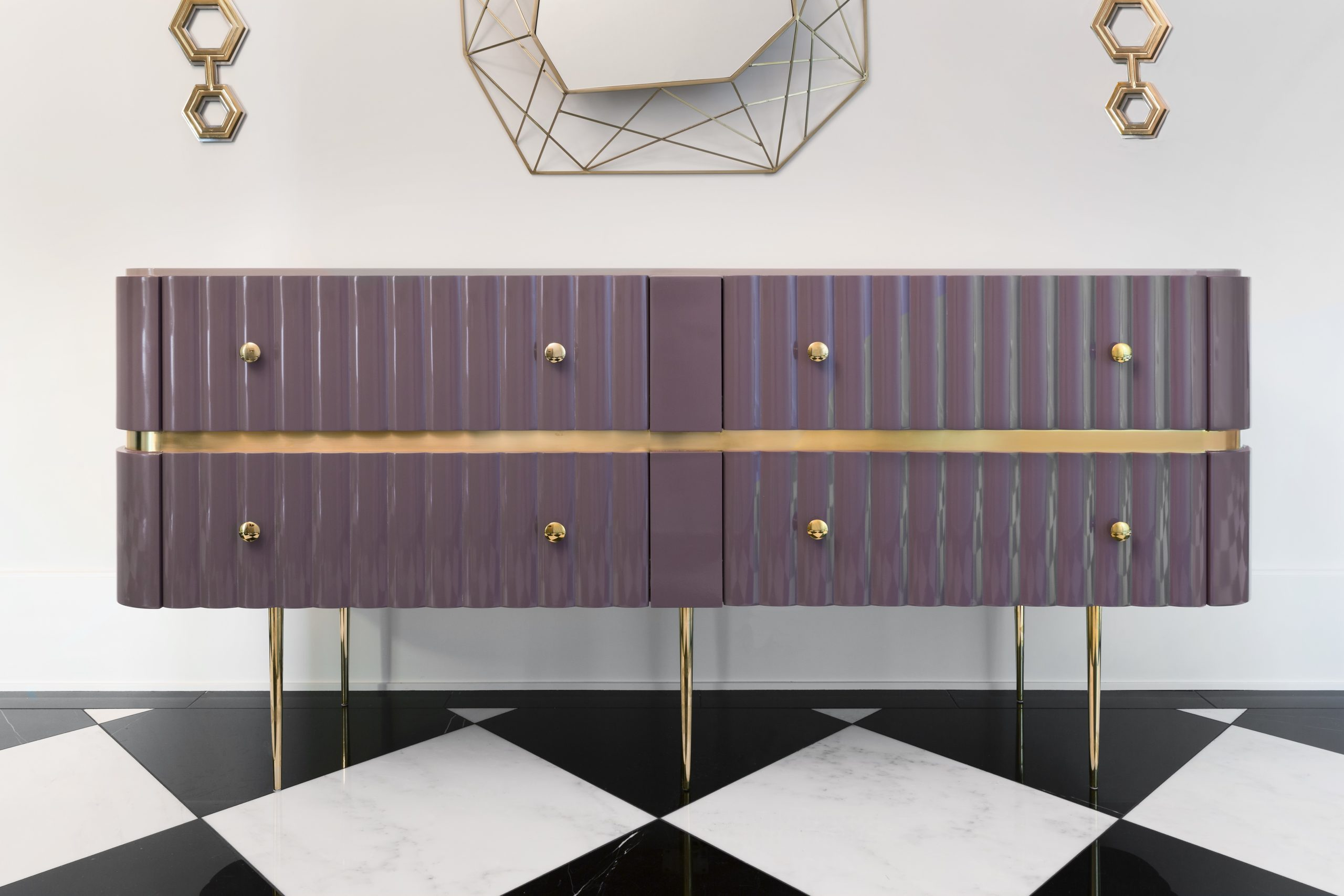Studio_William_Hefner_products_contessa_console_Fremont_31__Hall_Table_2