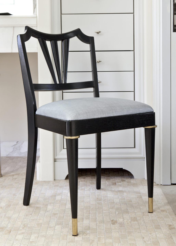 Studio_William_Hefner_products_francesca_chair_McCadden_Deco_Chair_Main_Photo