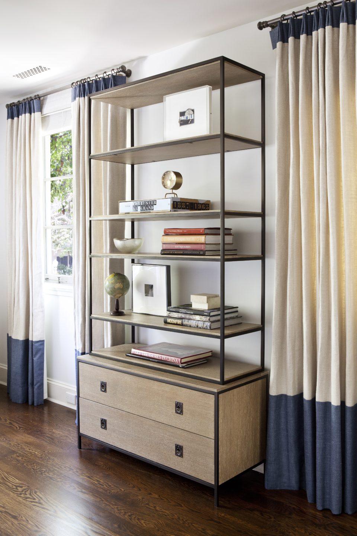 Studio_William_Hefner_products_koji_etagere_McCadden_Bookcase_