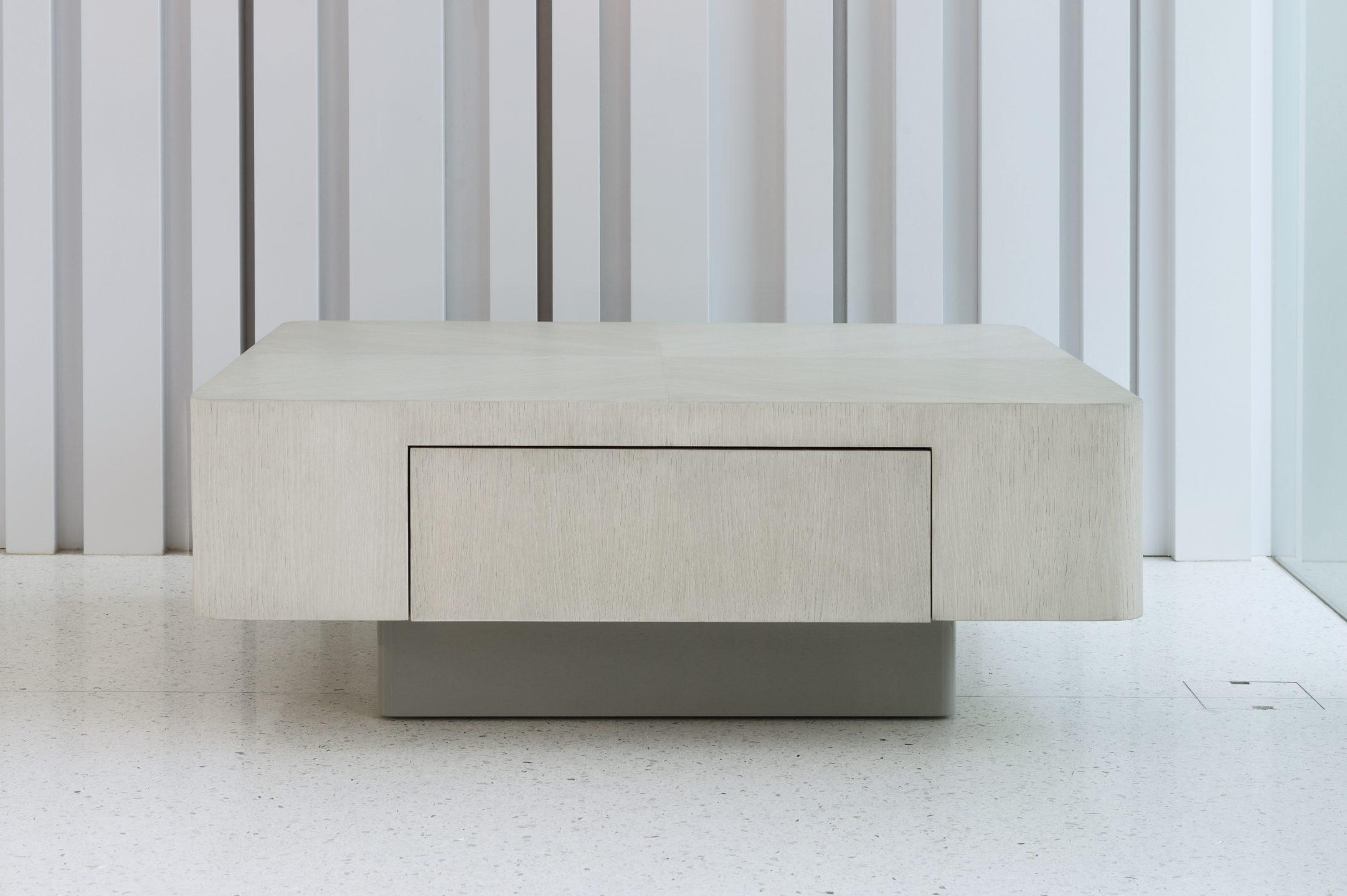 Studio_William_Hefner_products_leia_coffee_table_1
