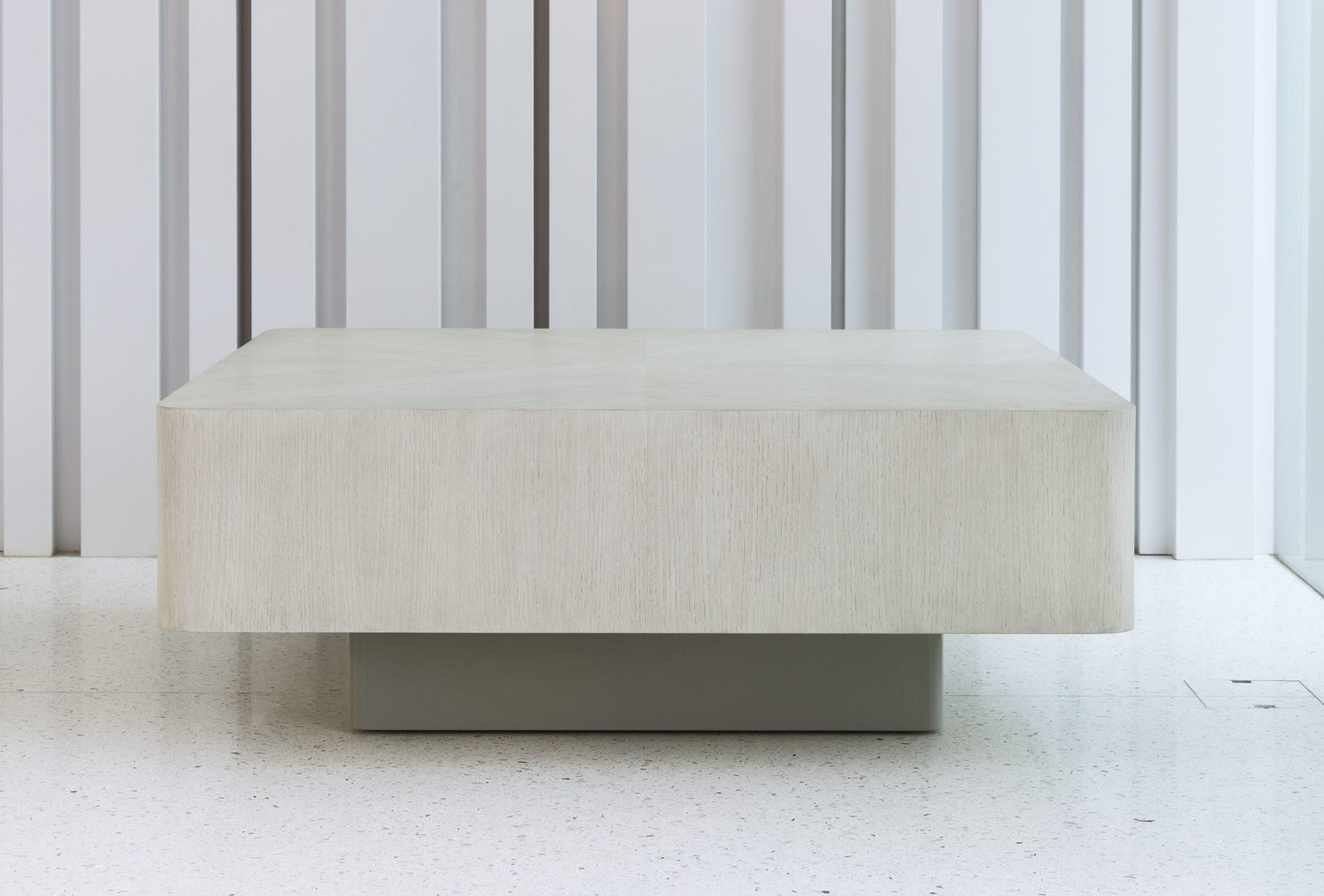 Studio_William_Hefner_products_leia_coffee_table_2