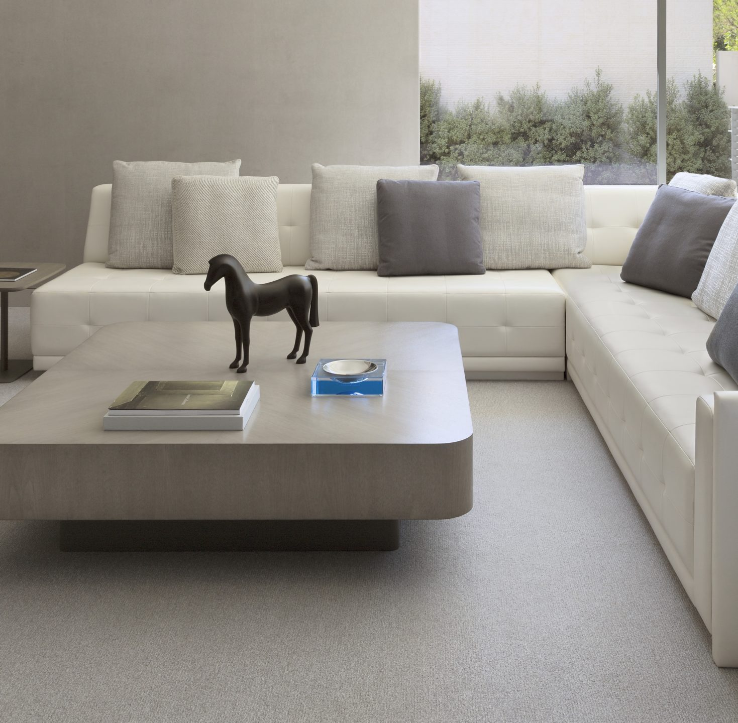 Studio_William_Hefner_products_leia_coffee_table_LR_living_room_cropped
