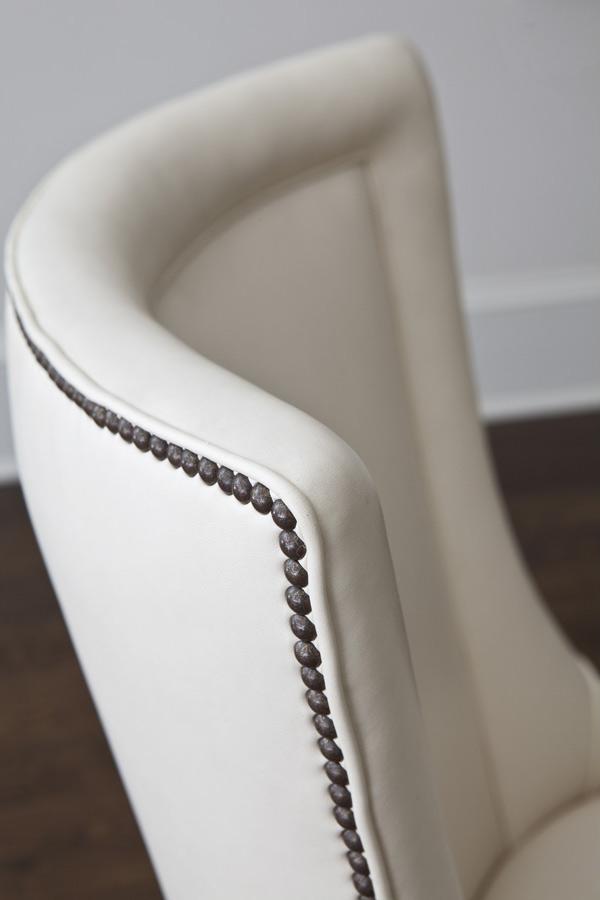 Studio_William_Hefner_products_verona_chair_details_chair_back