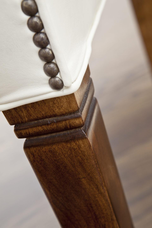 Studio_William_Hefner_products_verona_chair_details_chair_leg