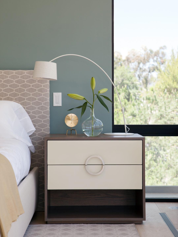 Studio_William_Hefner_products_willow_nightstand_BR_bedroom