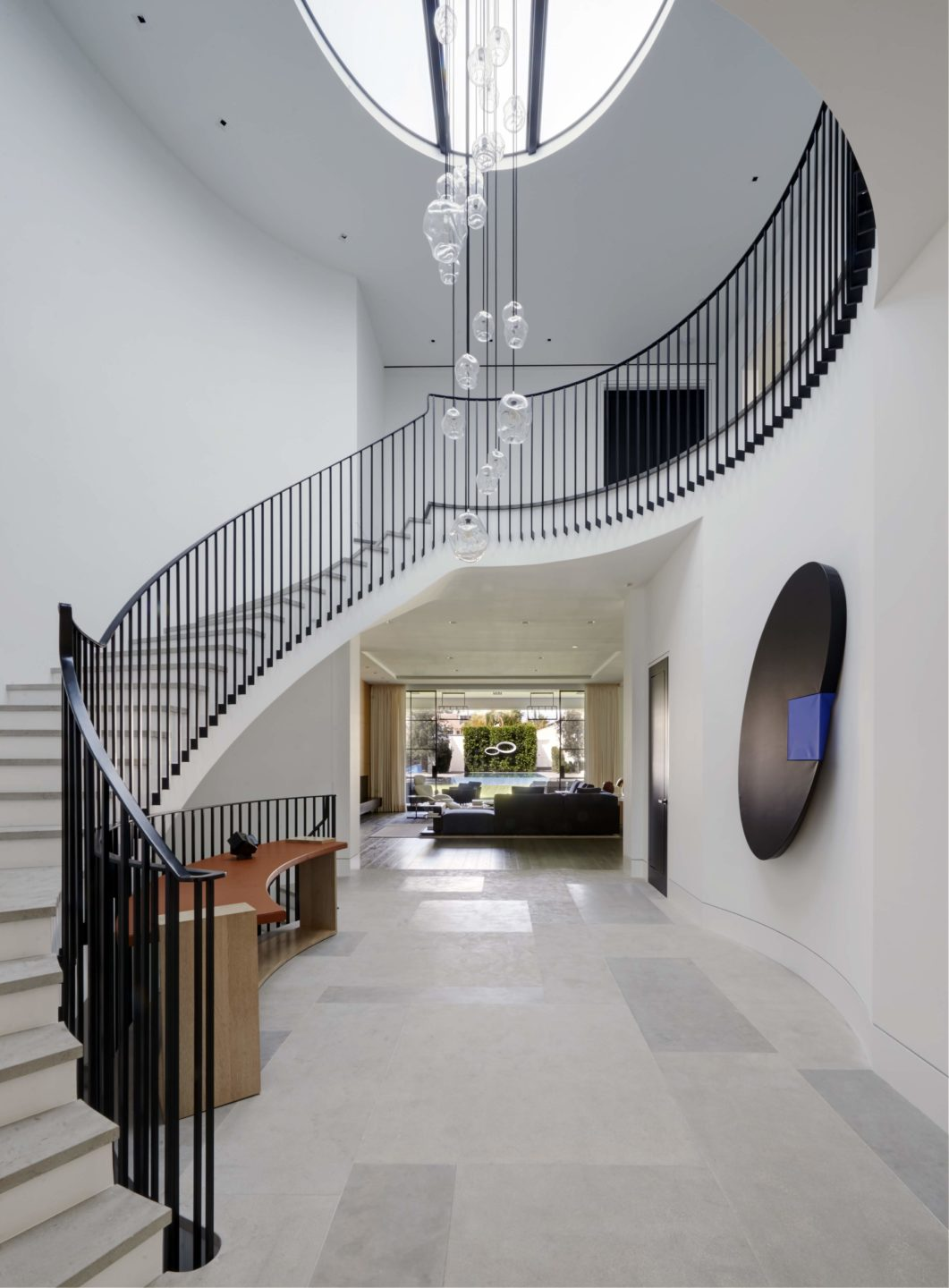 studio-william-hefner-new-london-Burke__Foyer__03-scaled