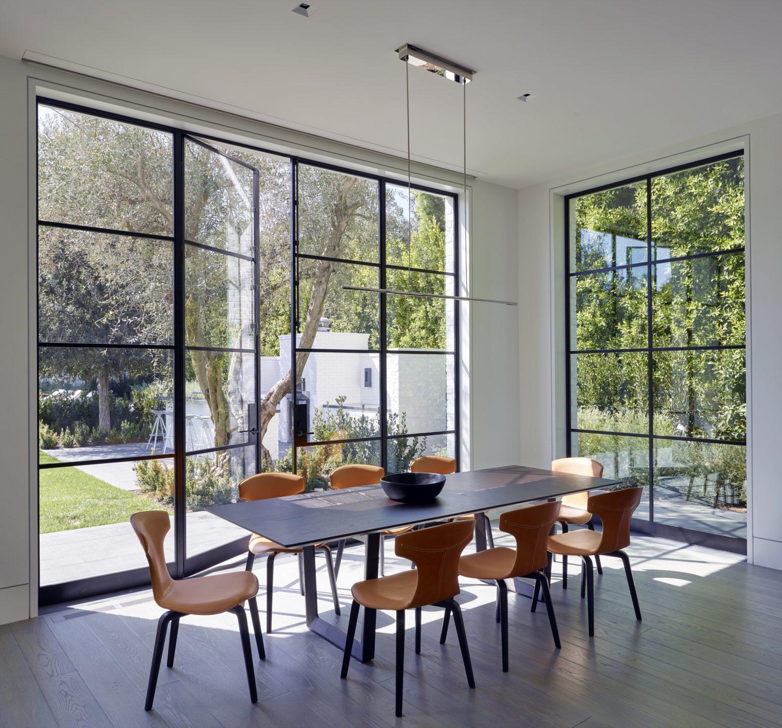 studio-william-hefner-new-london-Burke__Kitchen__05__Breakfast_Table