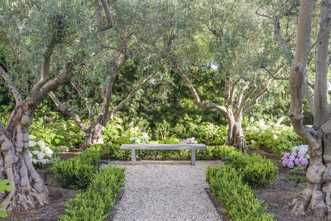 studio-william-hefner-palisades-ranch-FRONT_GARDEN