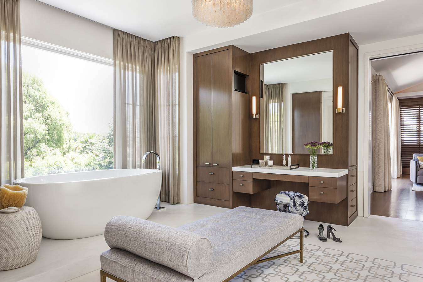 studio-william-hefner-palisades-ranch-MASTER_BATHROOM