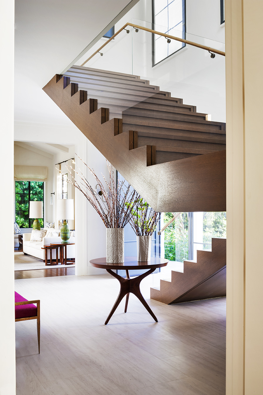 studio-william-hefner-palisades-ranch-STAIRCASE_DETAIL