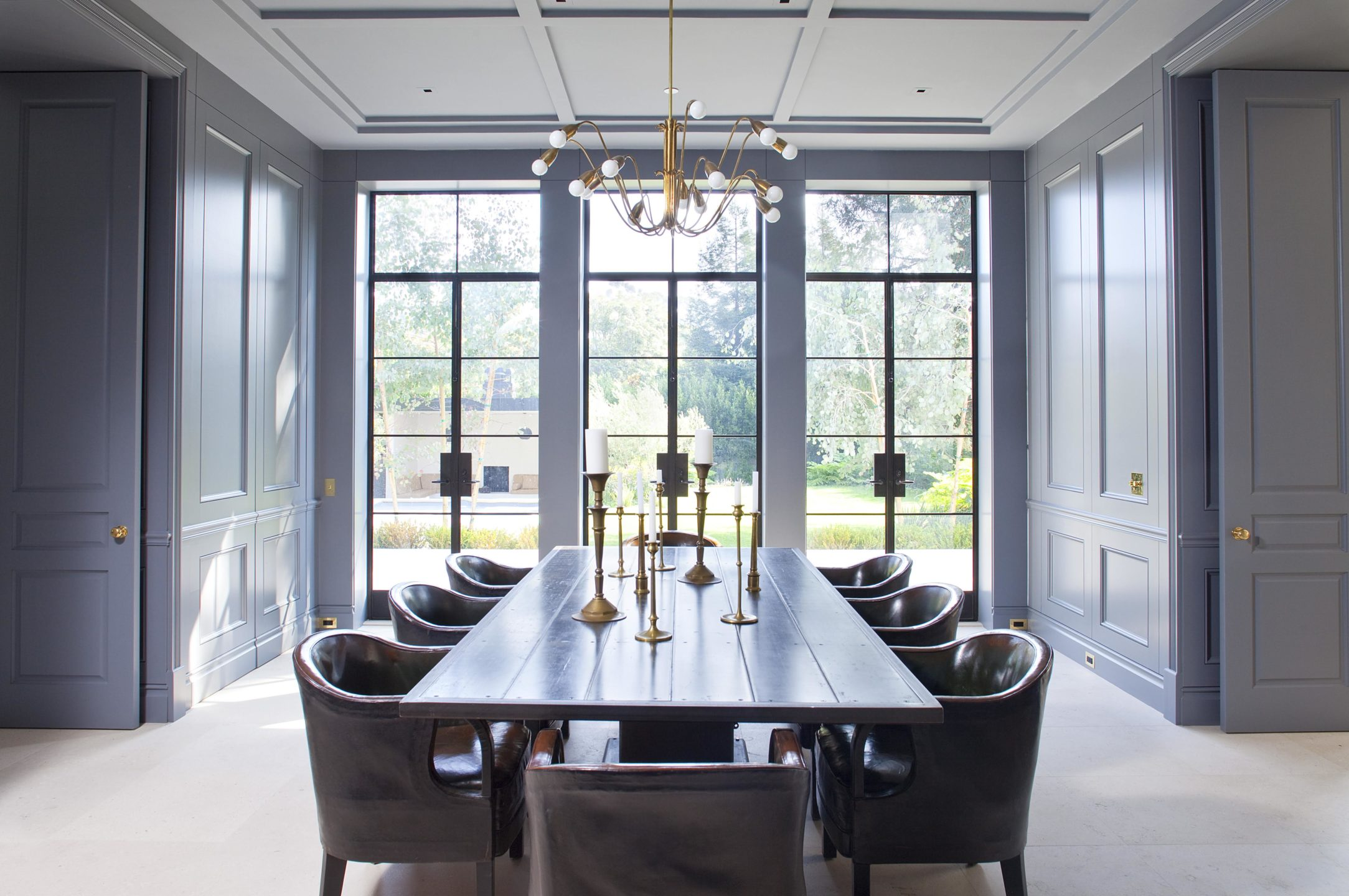 studio-william-hefner_Rustic_Canyon__Greentree__DR_dining_room_01__wide__(JRS)