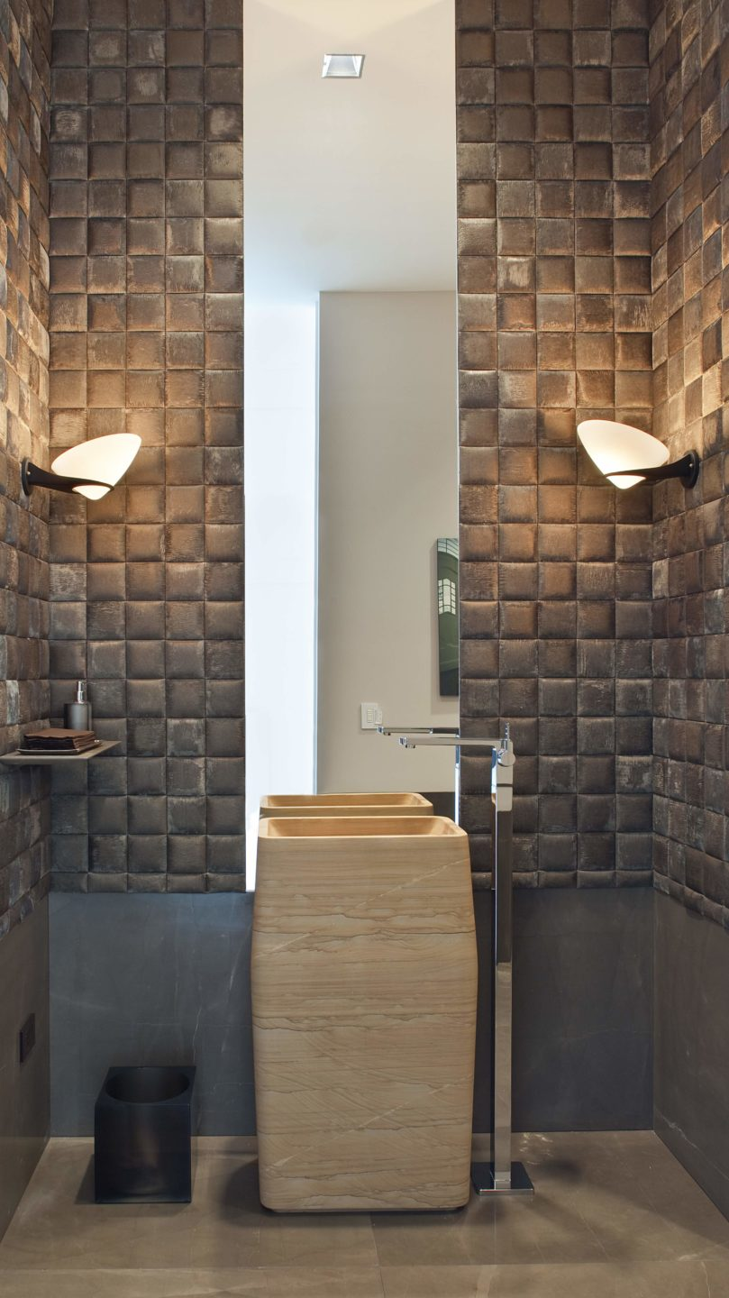 william_hefer_projects_Trousdale__Powder_Room__01__(JRS)