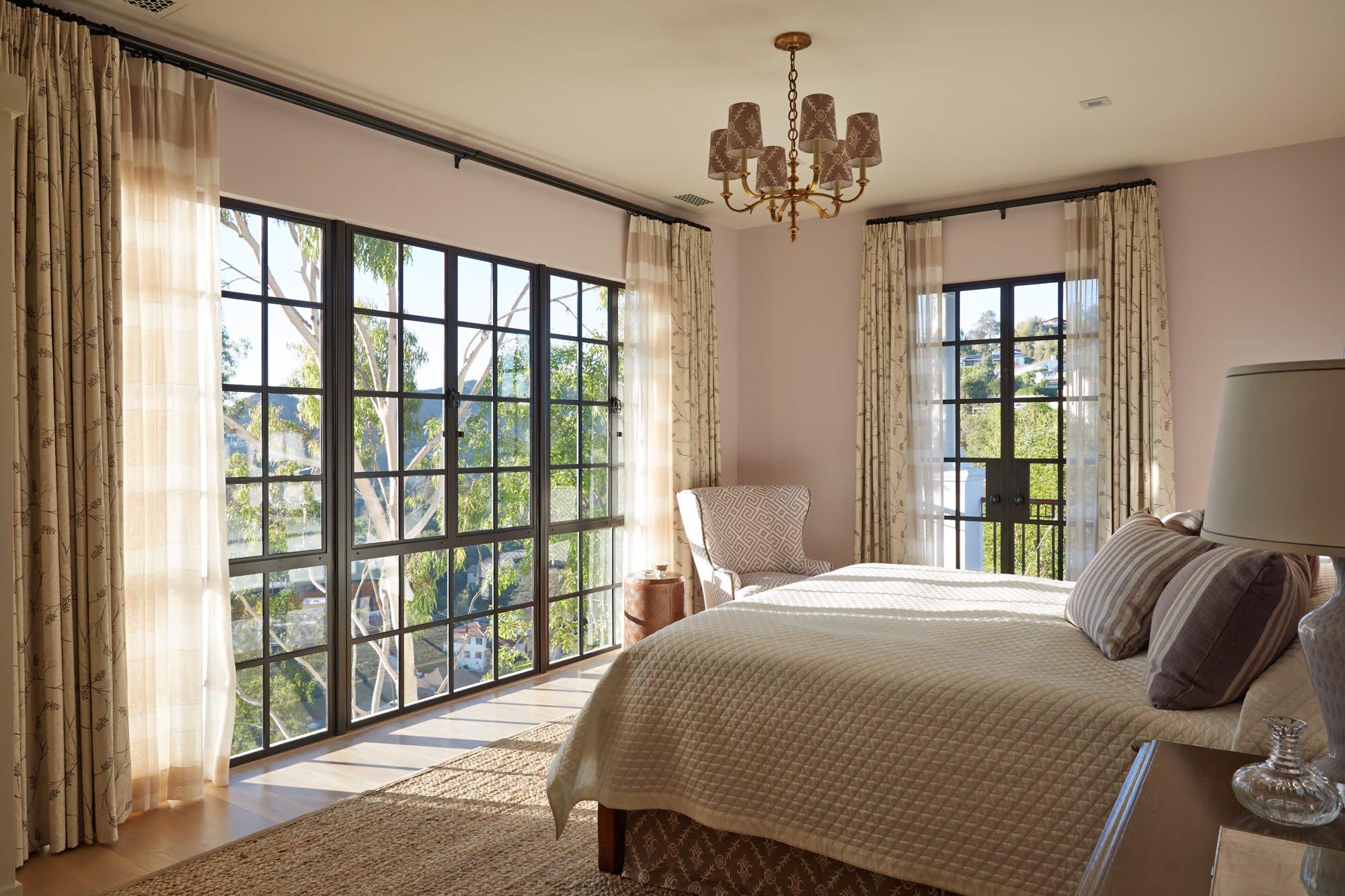 William_Hefner_beverly_crest_projects_Barnett__ bedroom_BR__10__Guest