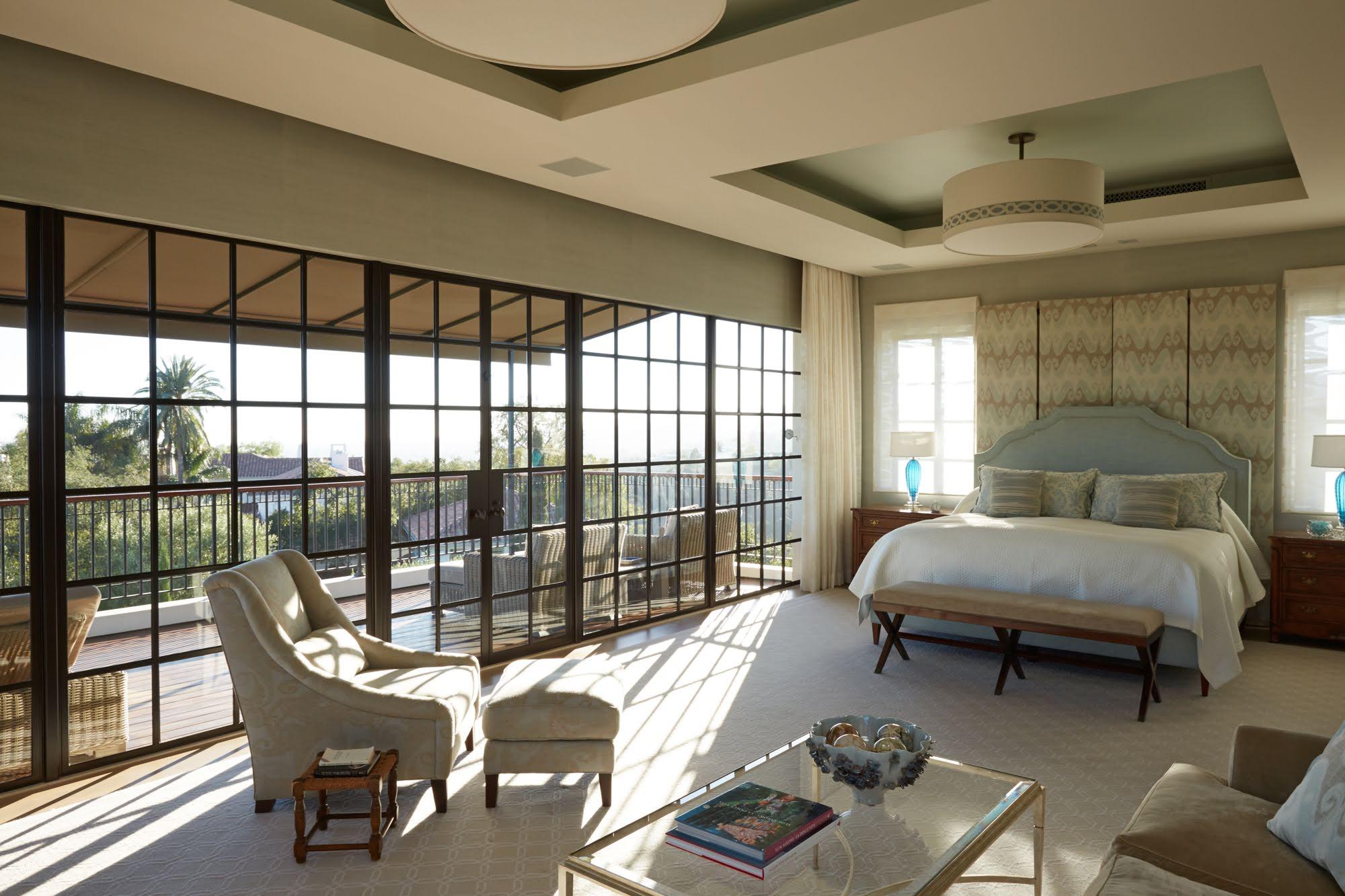 William_Hefner_beverly_crest_projects_Barnett__BR__bedroom_01__Master__wide