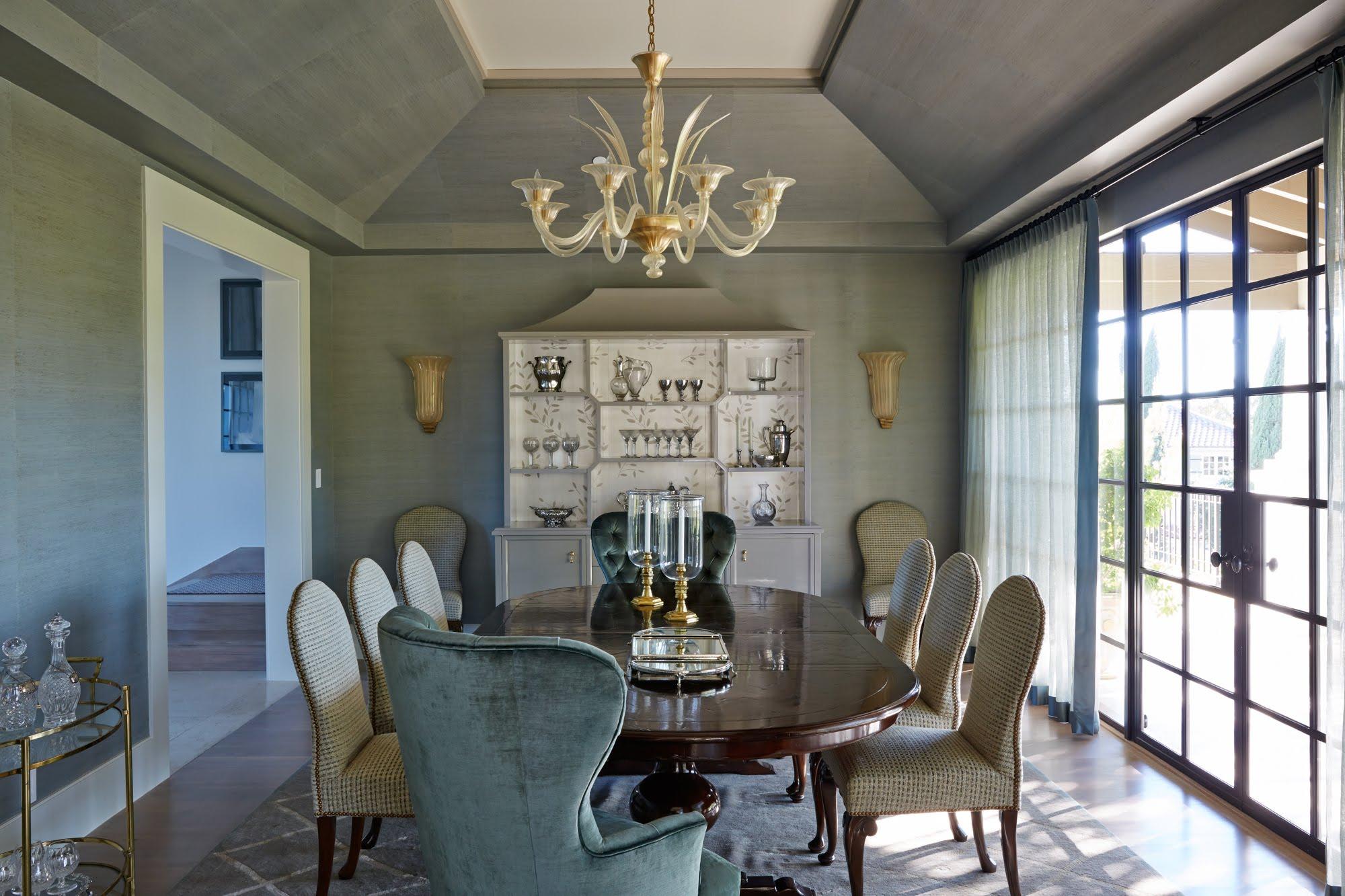 William_Hefner_beverly_crest_projects_Barnett__DR_dining_room_01
