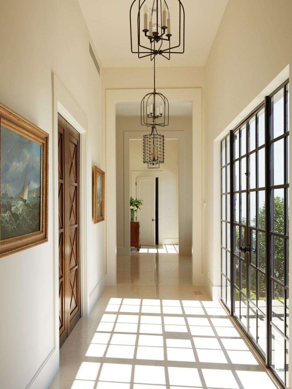 William_Hefner_beverly_crest_projects_Barnett__Foyer__04__Opposite_Hall