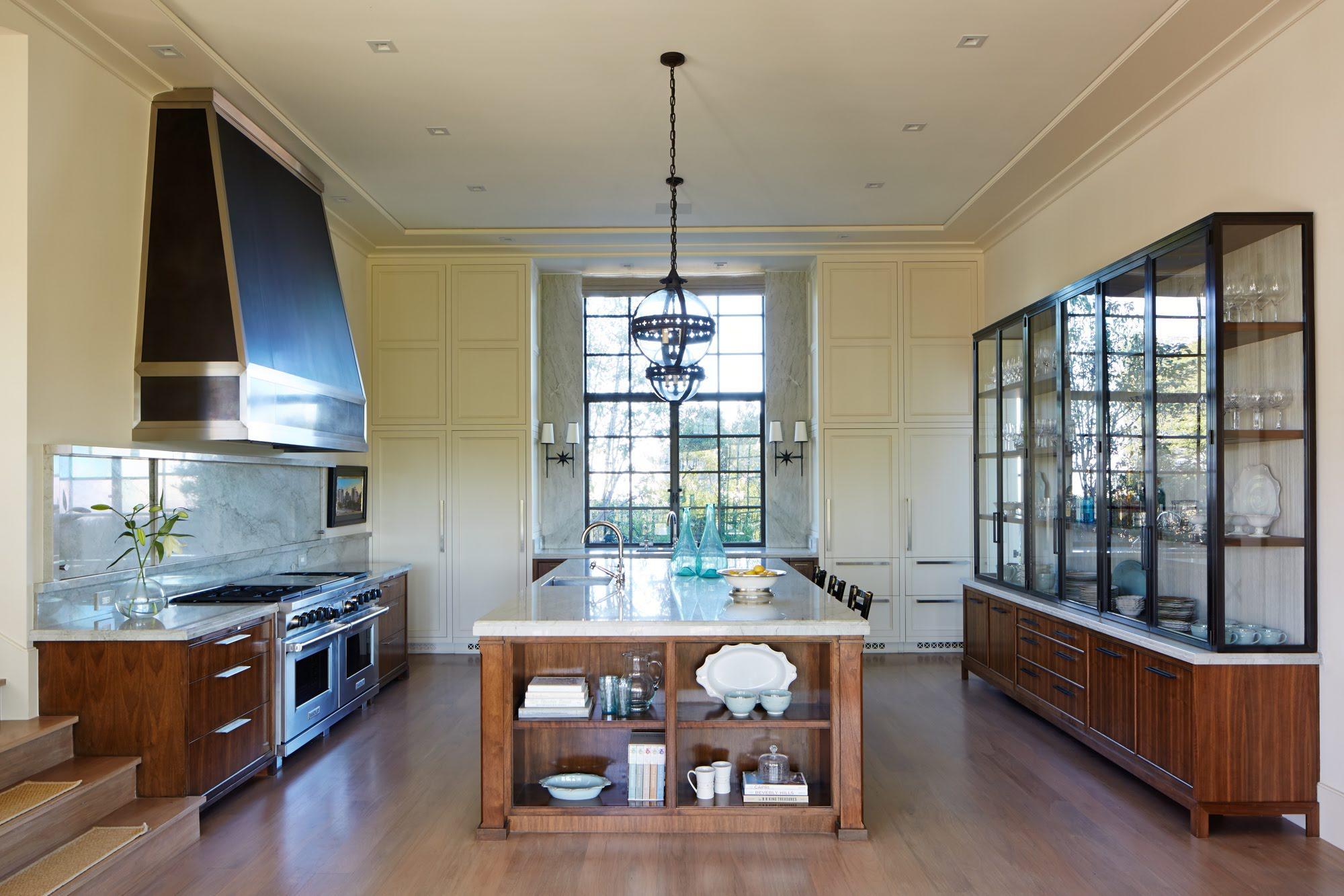 William_Hefner_beverly_crest_projects_Barnett__Kitchen__01__wide