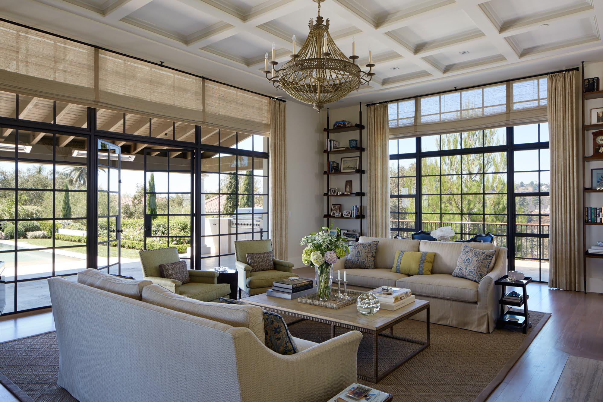 William_Hefner_beverly_crest_projects_Barnett__LR_living_room_01__French_Doors
