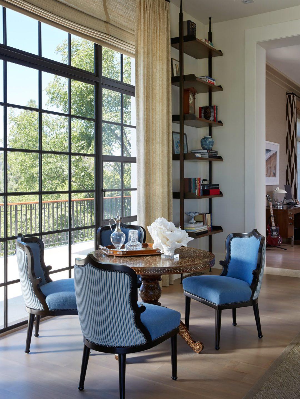 William_Hefner_beverly_crest_projects_Barnett__LR_living_room_05__Tea_Table