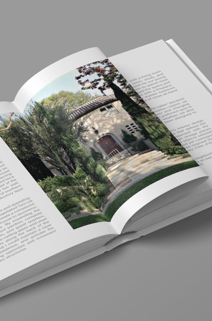 william_hefner_books_1